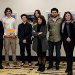 MartinKarplus Studenti Concorso 344 - Milano Photofestival