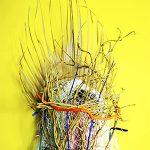 La maschera e l'altro/The Mask and the Other – Armando Tinnirello