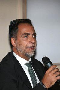 Massimiliano Ceravolo