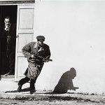 Fotografie della collezione della Fondazione Sozzani/Photographs from the collection of the Sozzani Foundation – Don McCullin