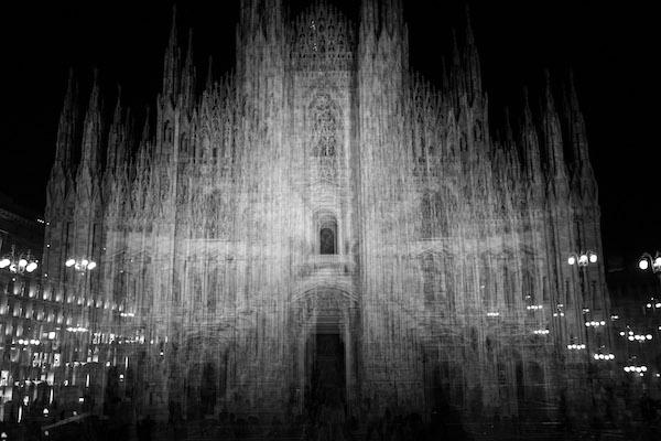 MiDynamicDuomo 1 - Milano Photofestival