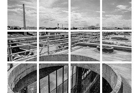 Milani San Felice copia - Milano Photofestival