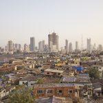Layered Mumbai. A preview