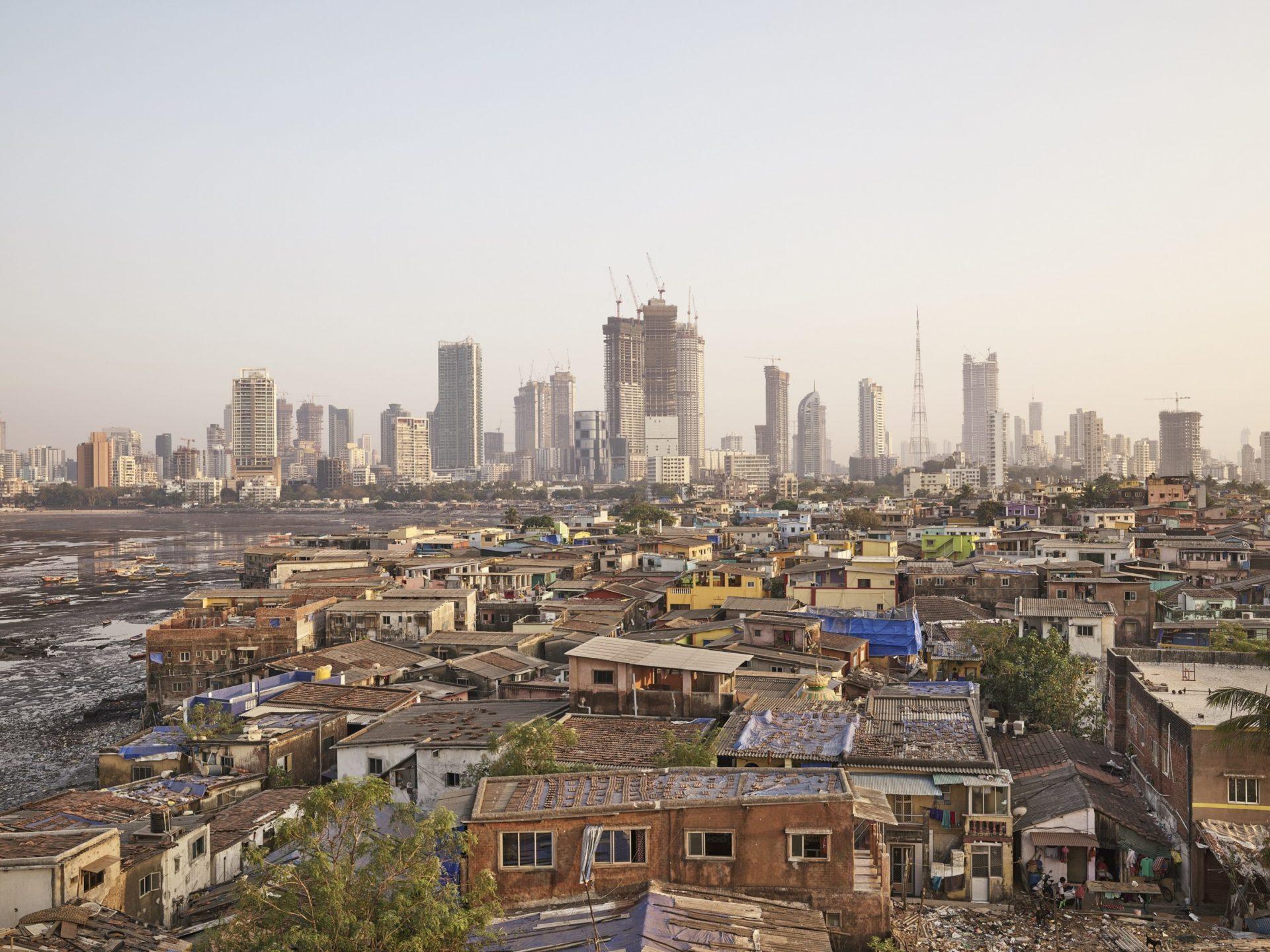 MumbaiCover mid ®hanninen CF024764 1 scaled - Milano Photofestival