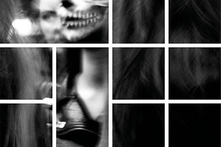Munari copia - Milano Photofestival