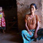 Myanmar RENATO - Milano Photofestival