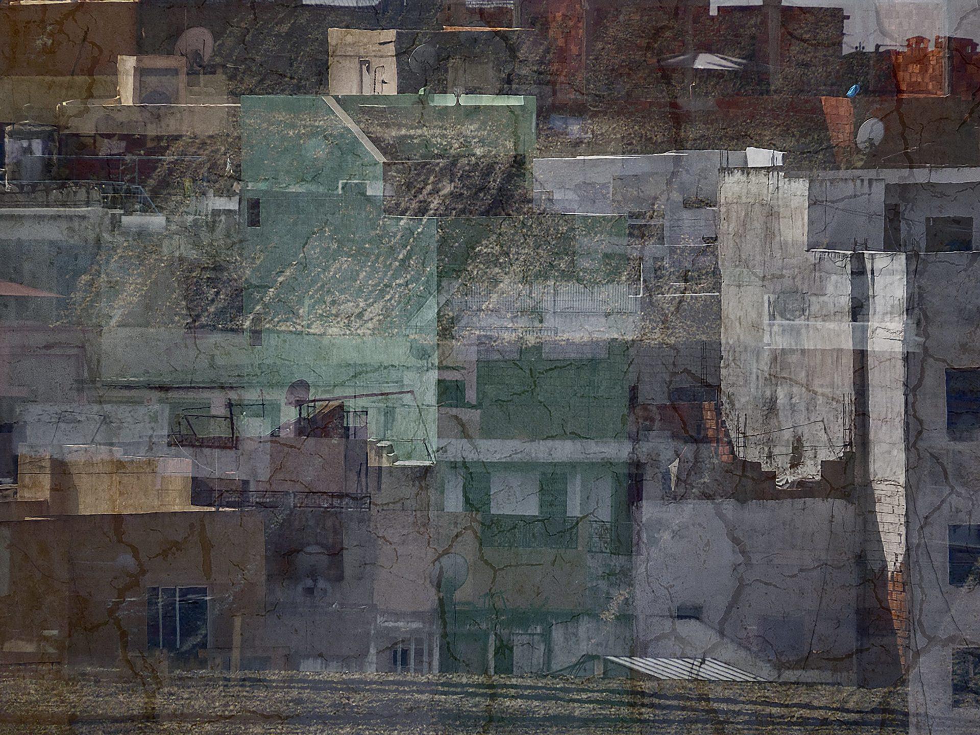 Openeye double vision tom vack scaled - Milano Photofestival