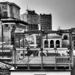 Visioni Meneghine/Milanese visions