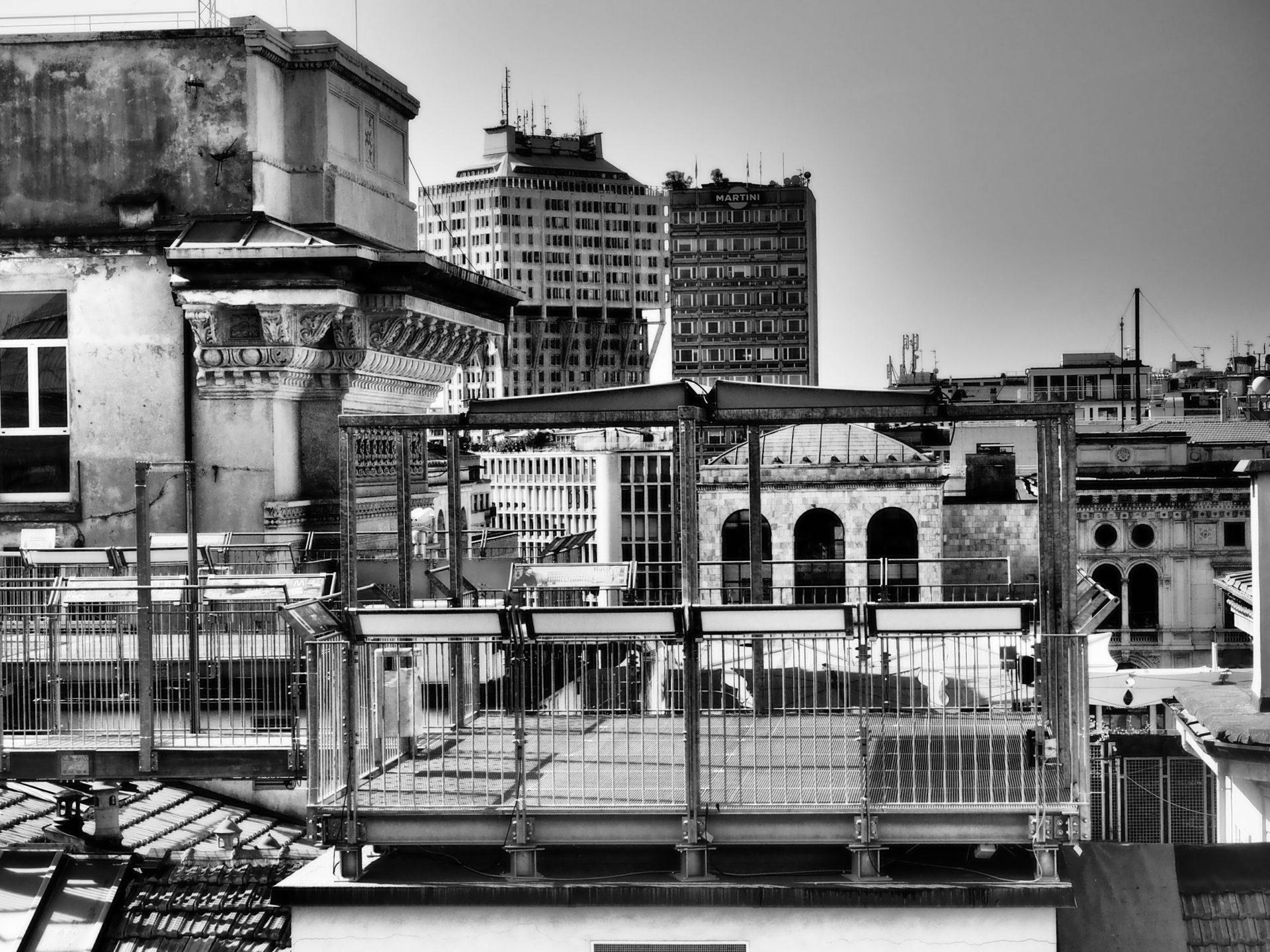 P7310067 scaled - Milano Photofestival
