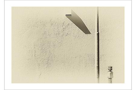 PB151743 Modifica 2 BIS - Milano Photofestival