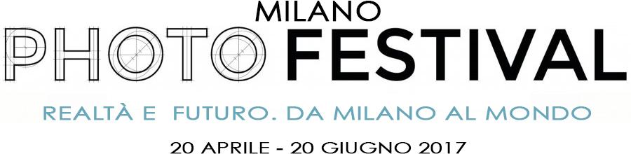 PHOTOFESTIVAL HOME 3 1 - Milano Photofestival