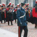 Milanrouge – Giuseppe Candiani