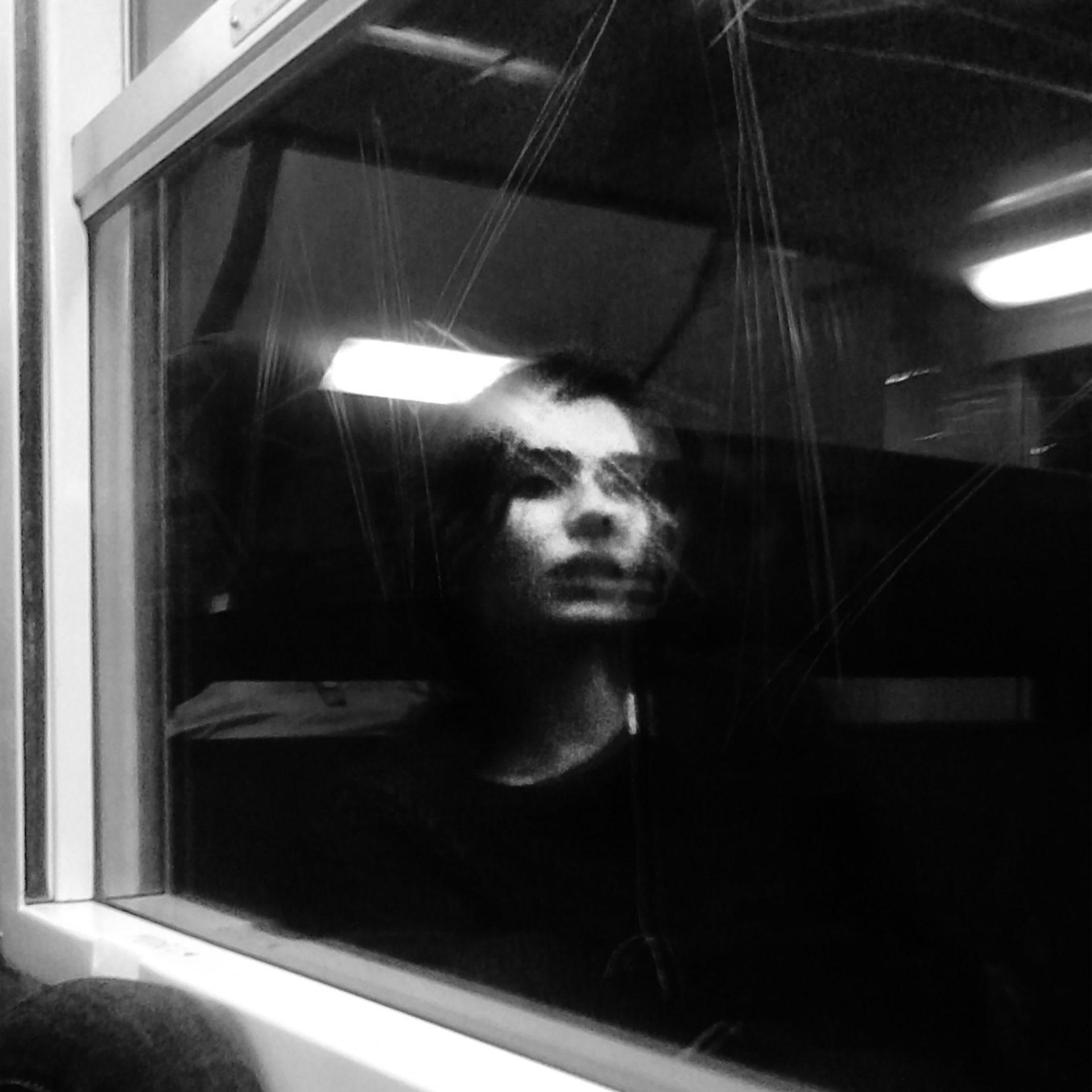 Petro Anna copia - Milano Photofestival