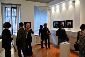 Photofestival archivio 02 - Milano Photofestival