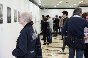 Photofestival archivio 03 - Milano Photofestival
