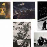 2018-1968 eterno presente/2018-1968 eternal present