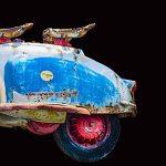 Rolling Colors – Romana Zambon