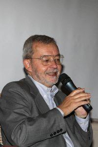 Roberto Mutti