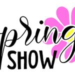 Spring Show 2020