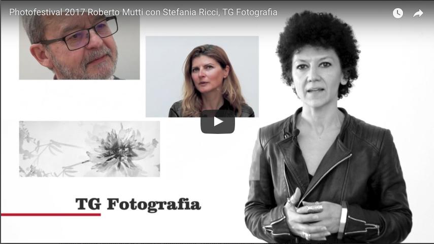 Schermata 2017 04 10 alle 17.14.44 - Milano Photofestival