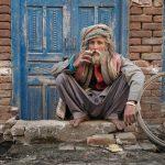 The Spirit of Sahiwal