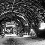 Sotto. Milano Sotterranea, vita nascosta di una metropoli/Underneath. Underground Milan, the hidden life of a metropolis – Giovanni Alfieri