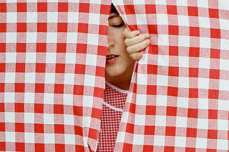Taglio Natalia saurin - Milano Photofestival