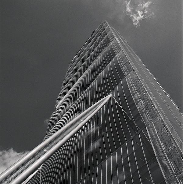 Untitled 2 copia 600 - Milano Photofestival