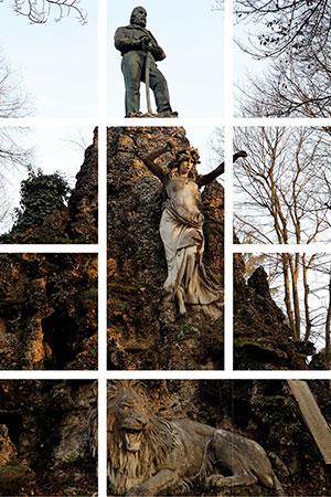 Zatti copia 1 - Milano Photofestival