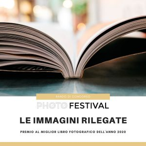 banner news - Milano Photofestival