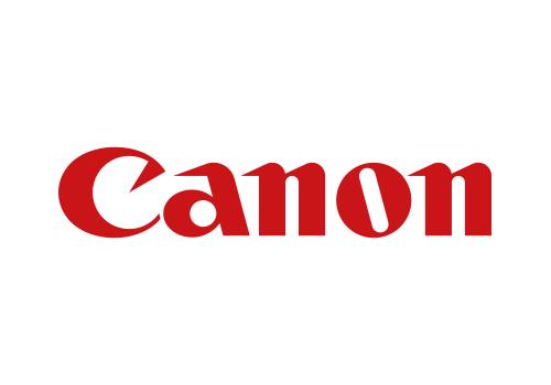 canon logo - Milano Photofestival