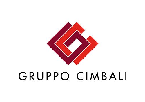 cimbali logo - Milano Photofestival
