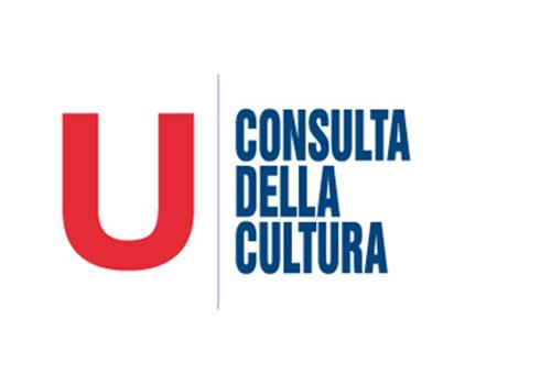 consulta della cultura logo - Milano Photofestival