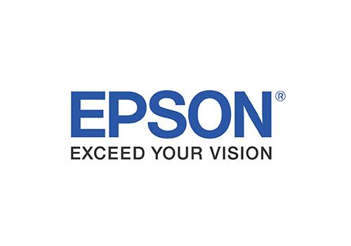 epson logo - Milano Photofestival