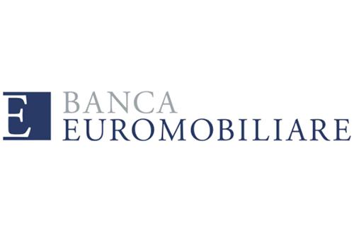 euromobiliare logo - Milano Photofestival