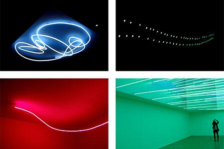 fotocomposizione2 tif - Milano Photofestival