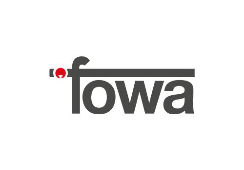 fowa logo - Milano Photofestival