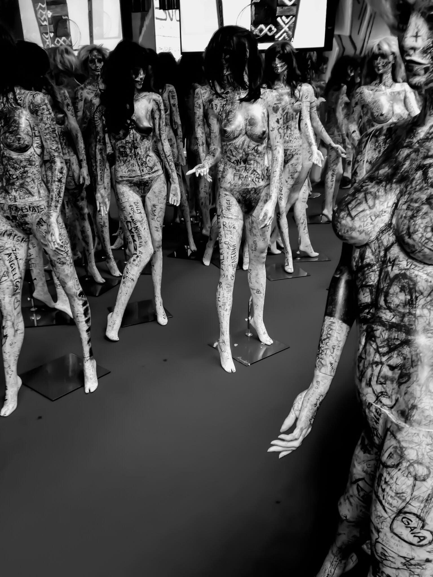 image2 - Milano Photofestival
