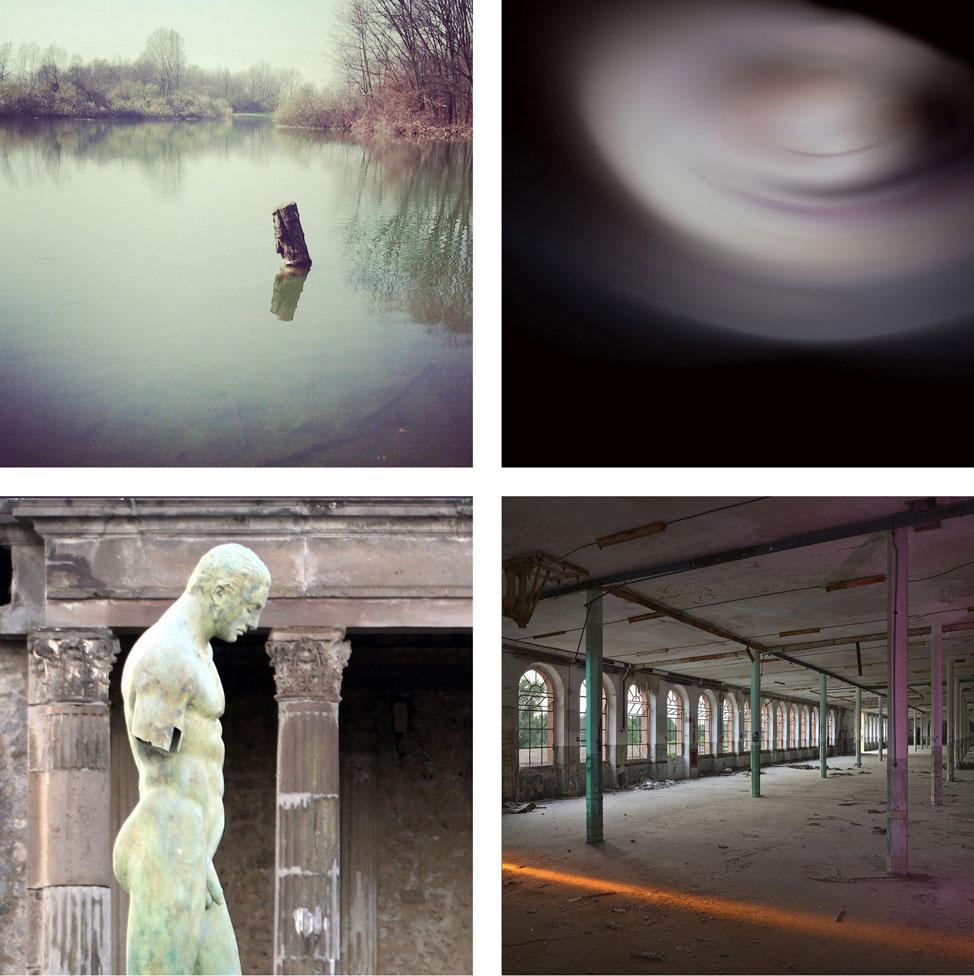 immagine catalogo Photofestival Elements copia - Milano Photofestival