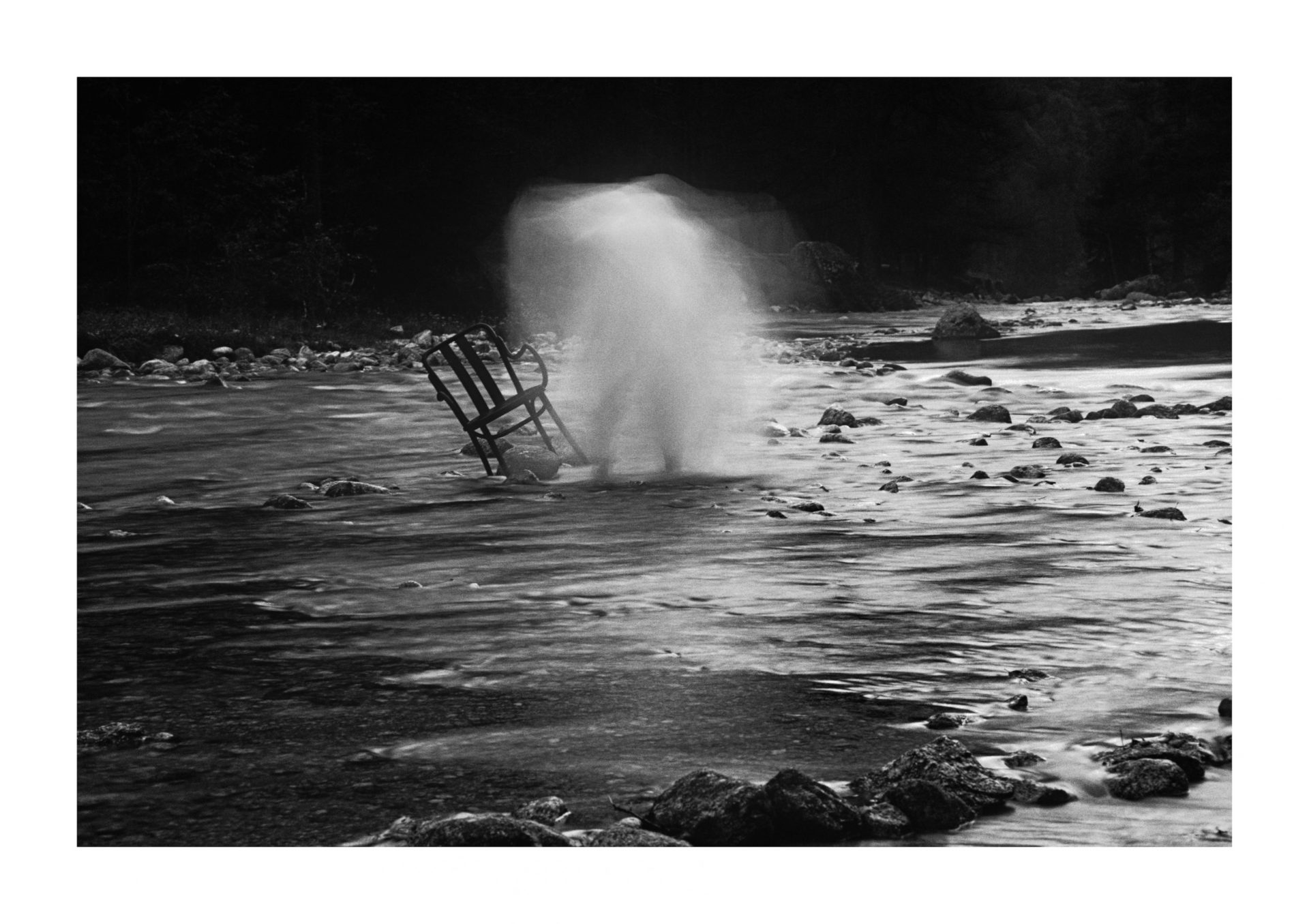 lato oscuro 2 scaled - Milano Photofestival