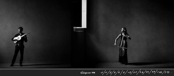 n sequenza - Milano Photofestival