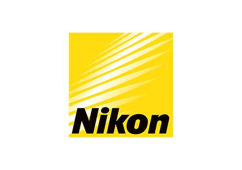 nikon logo - Milano Photofestival