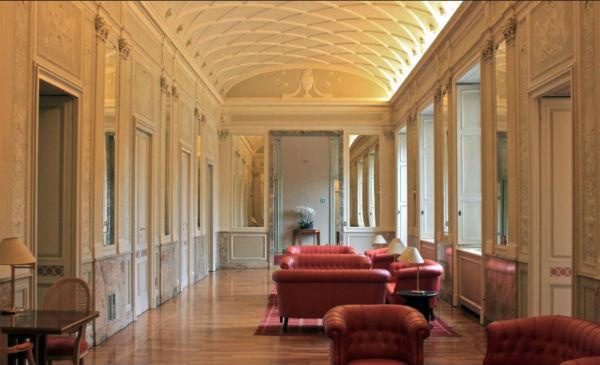 palazzo bovara3 2 - Milano Photofestival