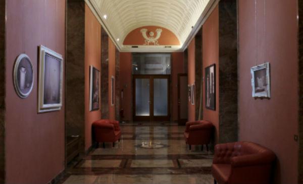 palazzo bovara4 4 - Milano Photofestival