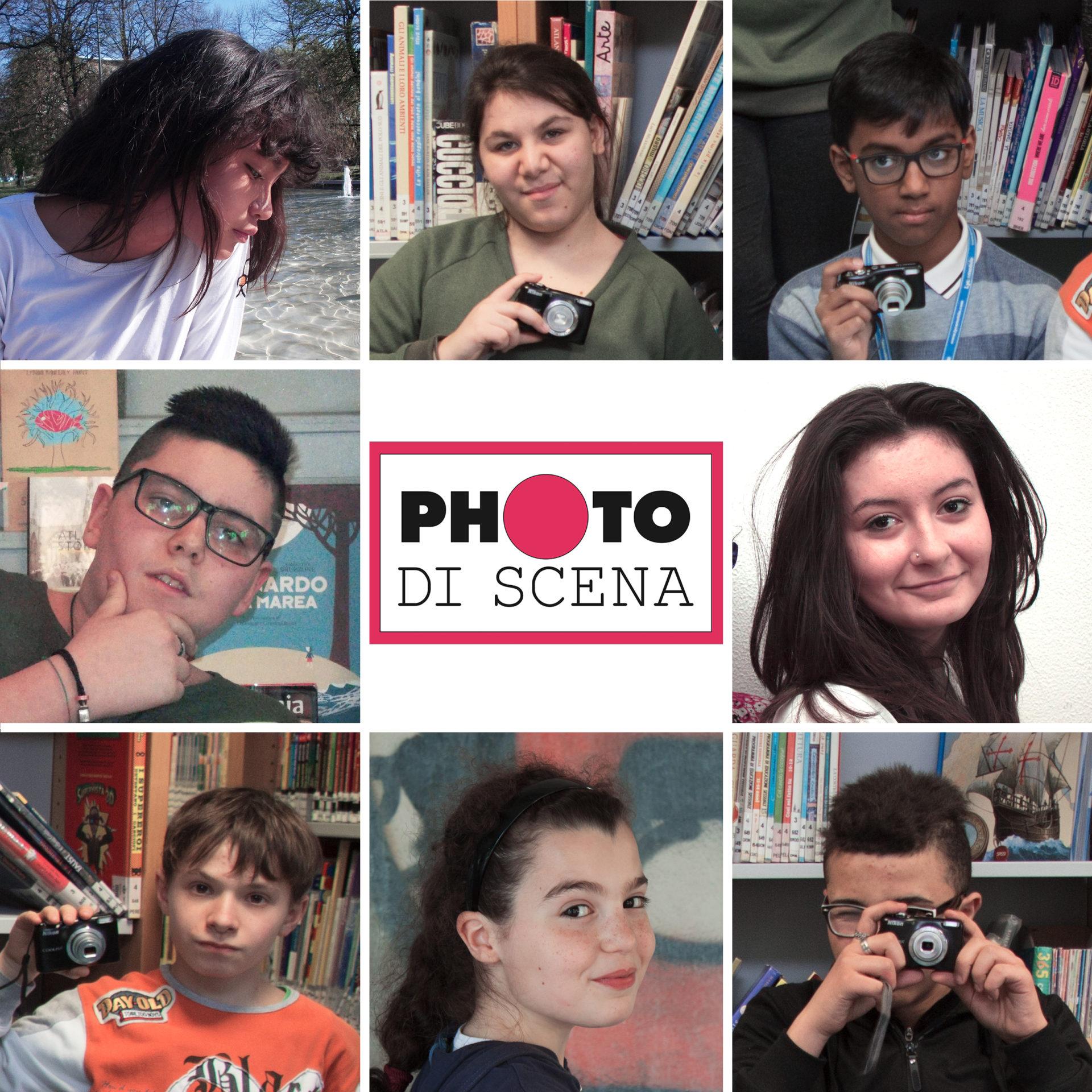 per photofestival - Milano Photofestival