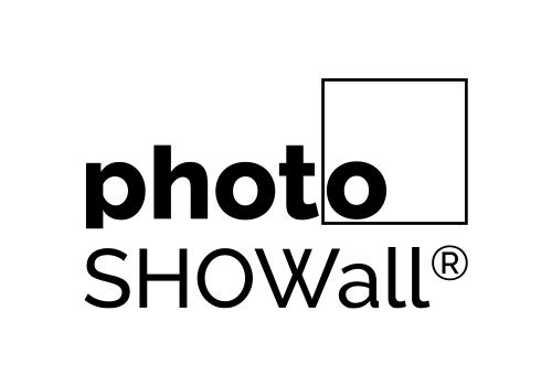 photoshowall logo - Milano Photofestival