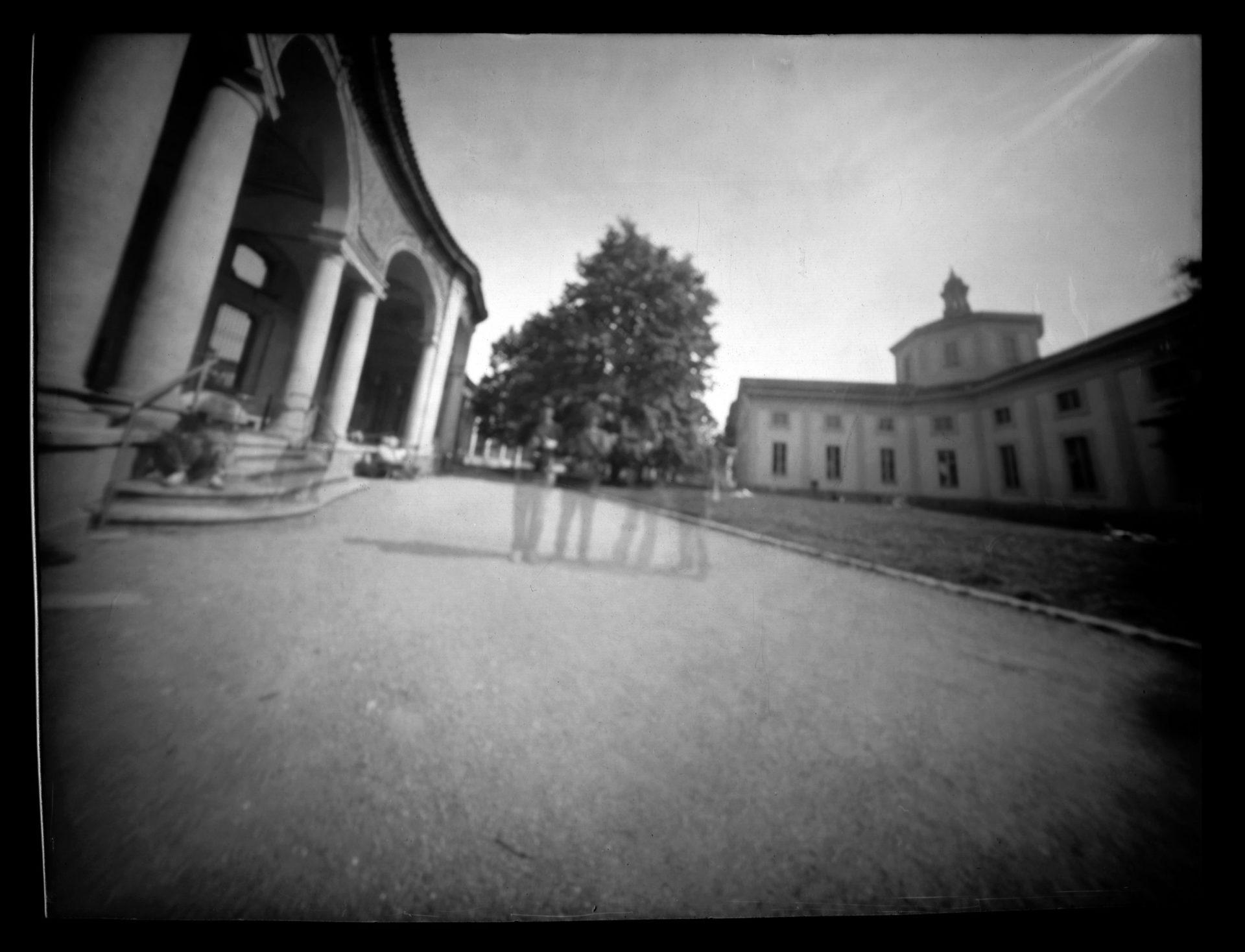 pinpix print scaled - Milano Photofestival