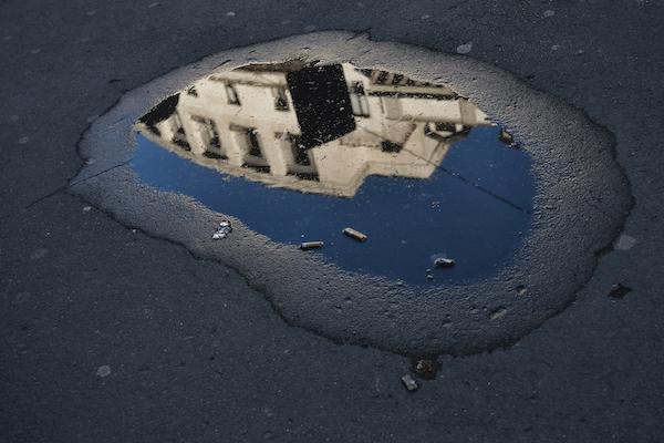 sb DSF3379 20x30 1 - Milano Photofestival