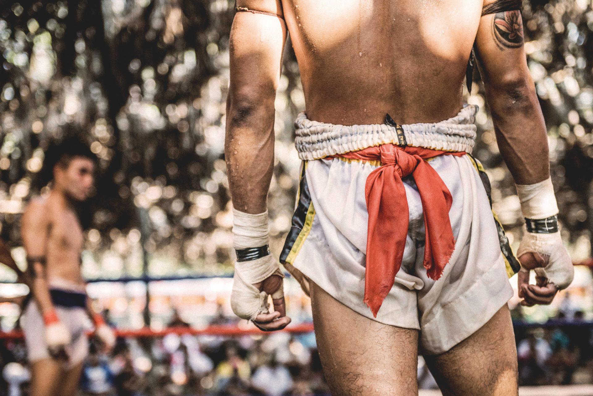 stamberga scaled - Milano Photofestival