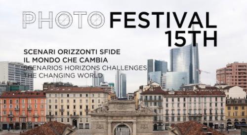 thumb video 2020 - Milano Photofestival